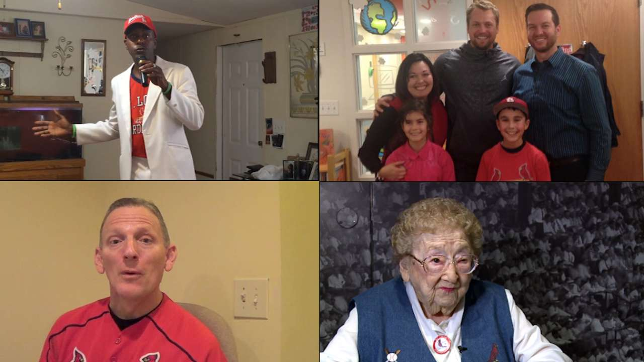 Cheer on: Vote for the Cardinals' top fan of 2016