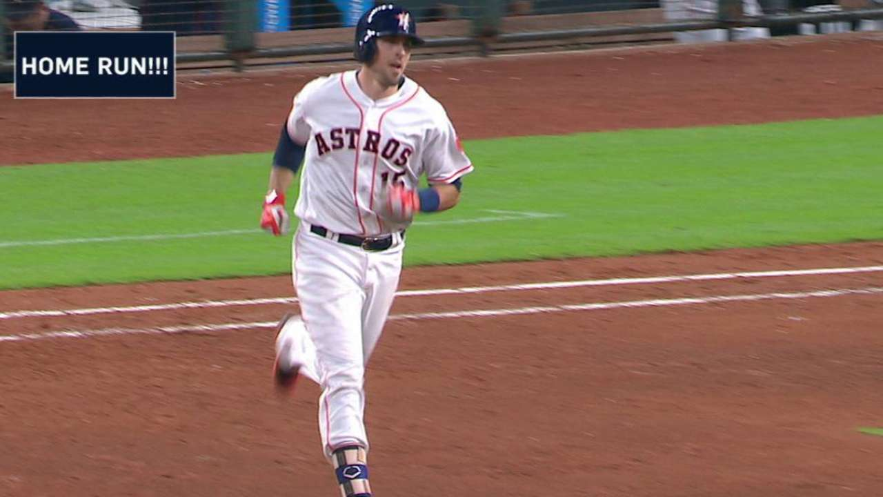 Peacock pitches gem but Rangers rally in 9th