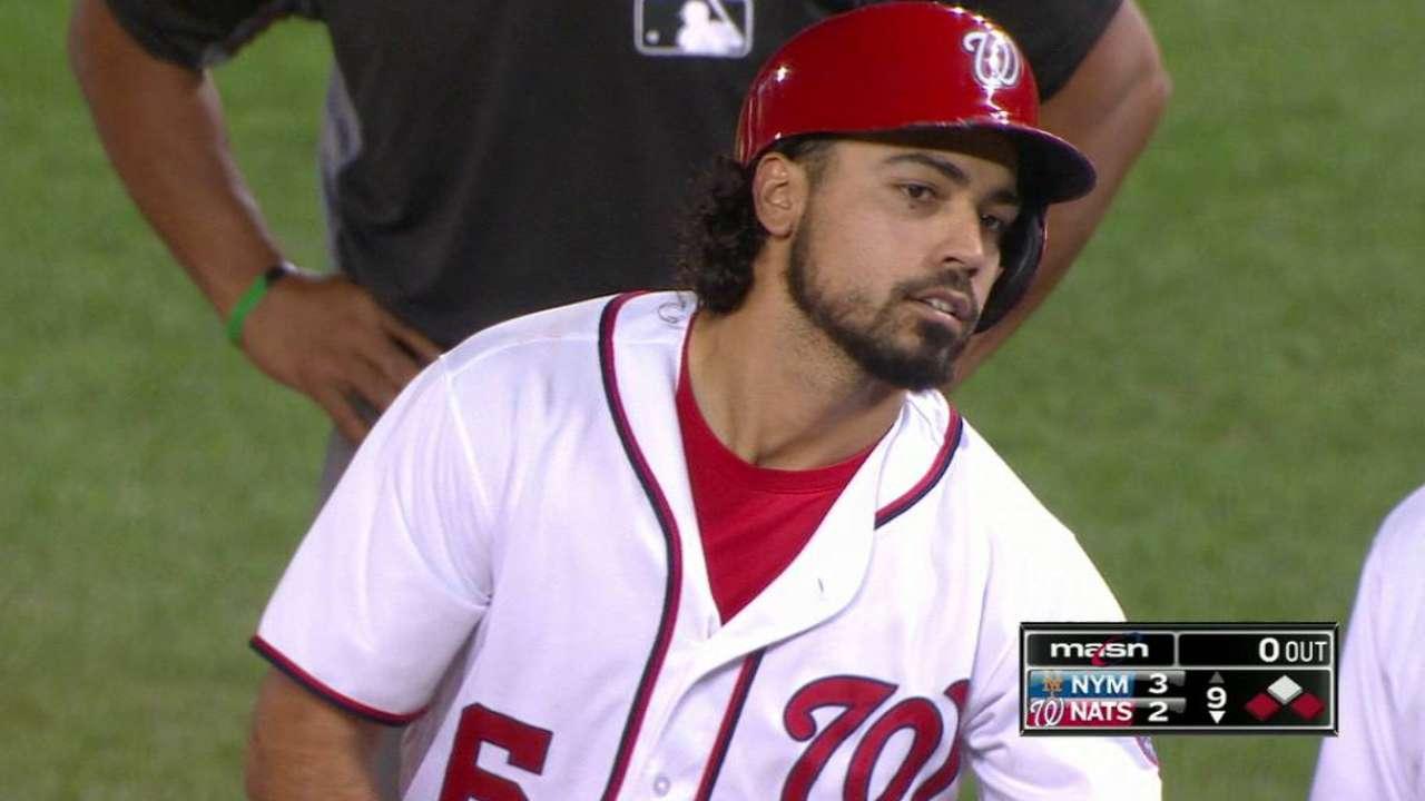 Rendon's 9th-inning RBI single