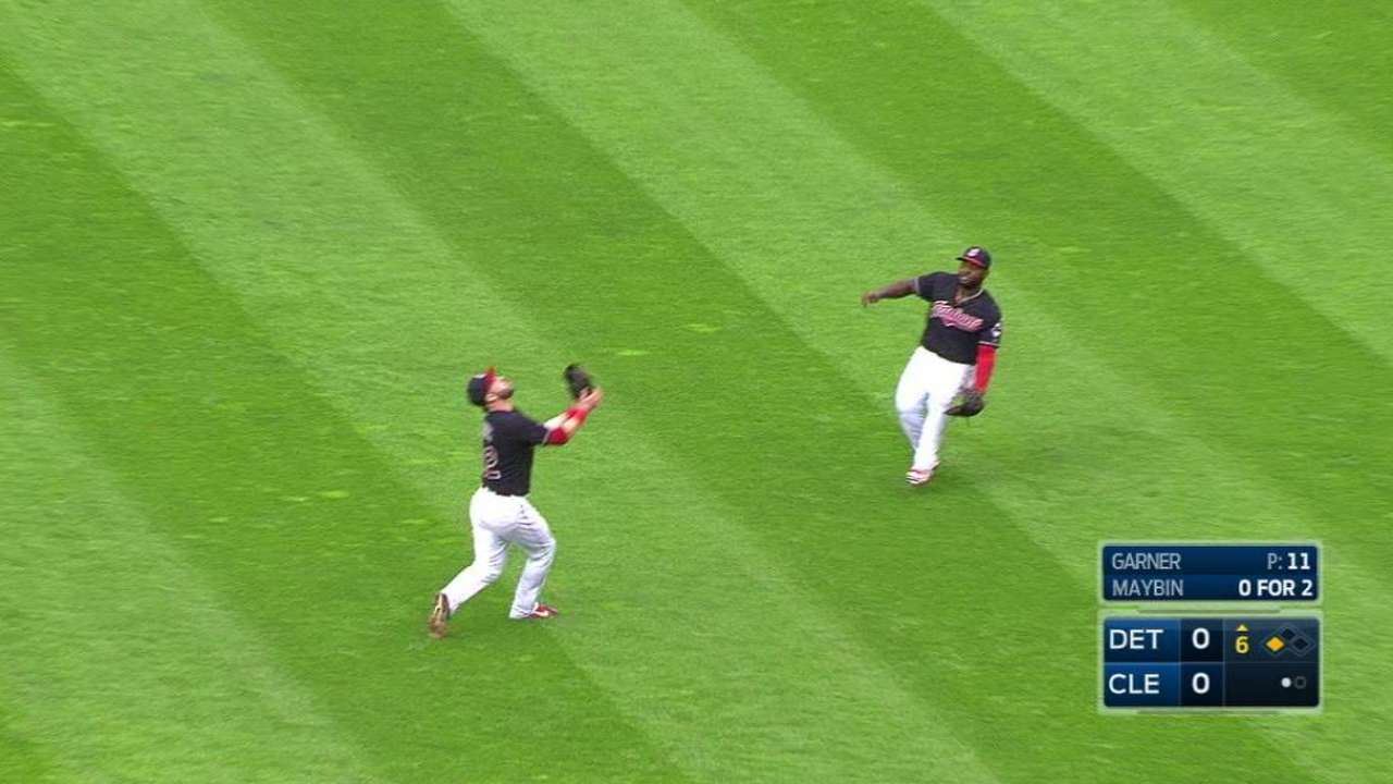 Kipnis' over-the-shoulder catch
