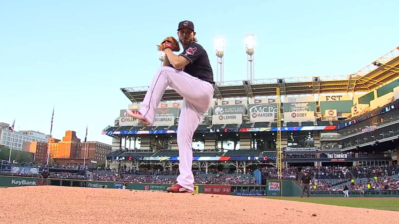 Tomlin stepping up for depleted Tribe rotation