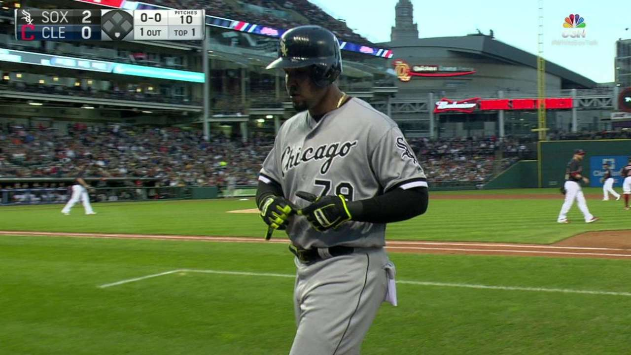 Amid struggles, Sox close in on milestones