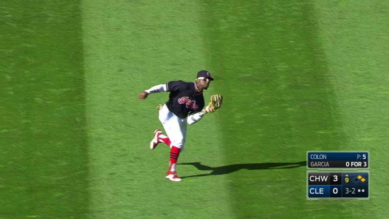 Davis' eighth catch of the game