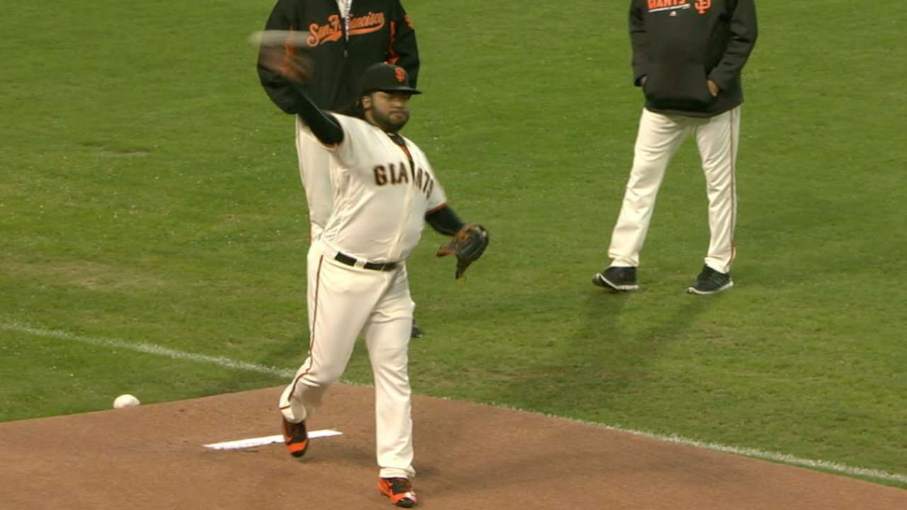Cueto notches win No. 18