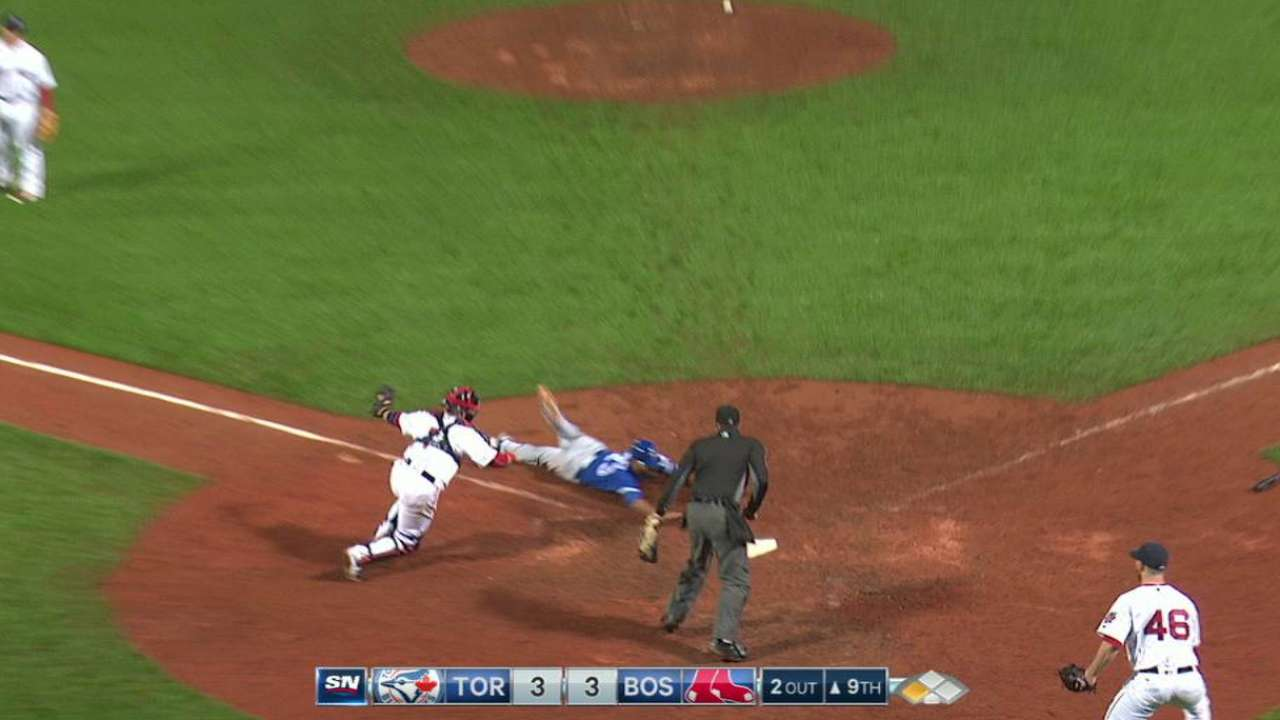 blue jays clinch tie for wild card berth mlb com blue jays clinch tie for wild card berth
