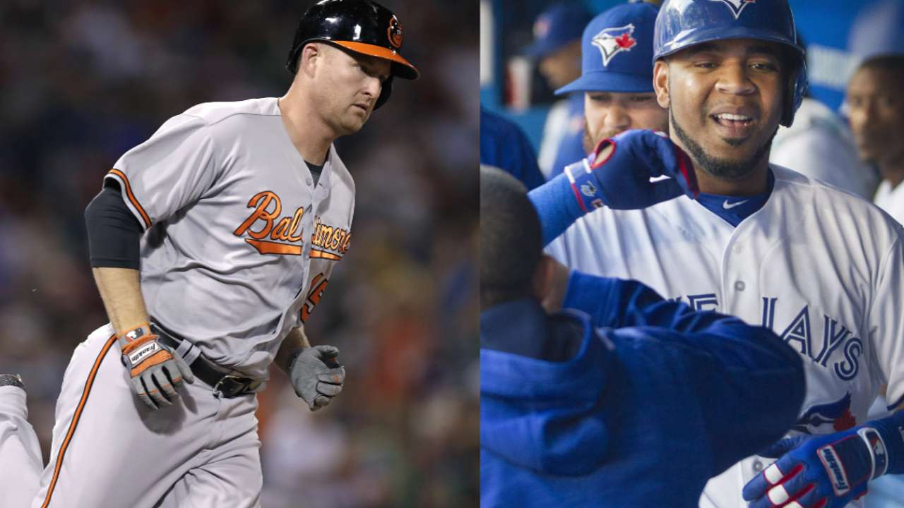 Must-win Wild Card brings can't-miss thrills
