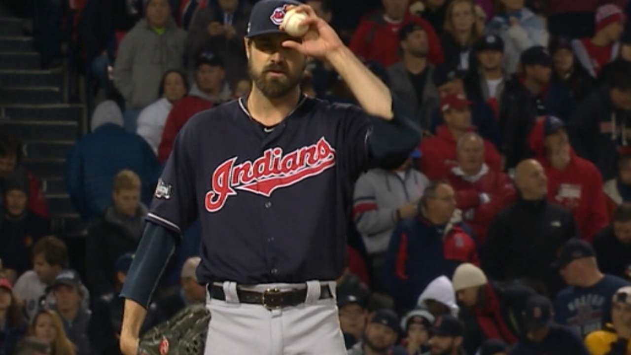 Miller's two scoreless innings