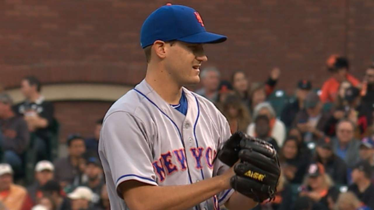 Lugo delivers solid outing in first Major League start