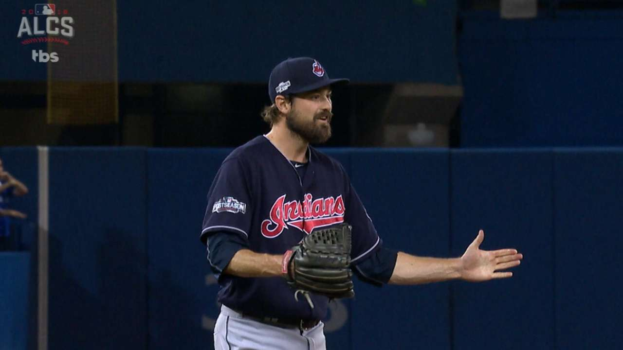 Miller notches four-out save