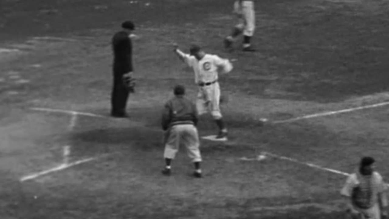 top 10 game 6s throughout world series history mlb com