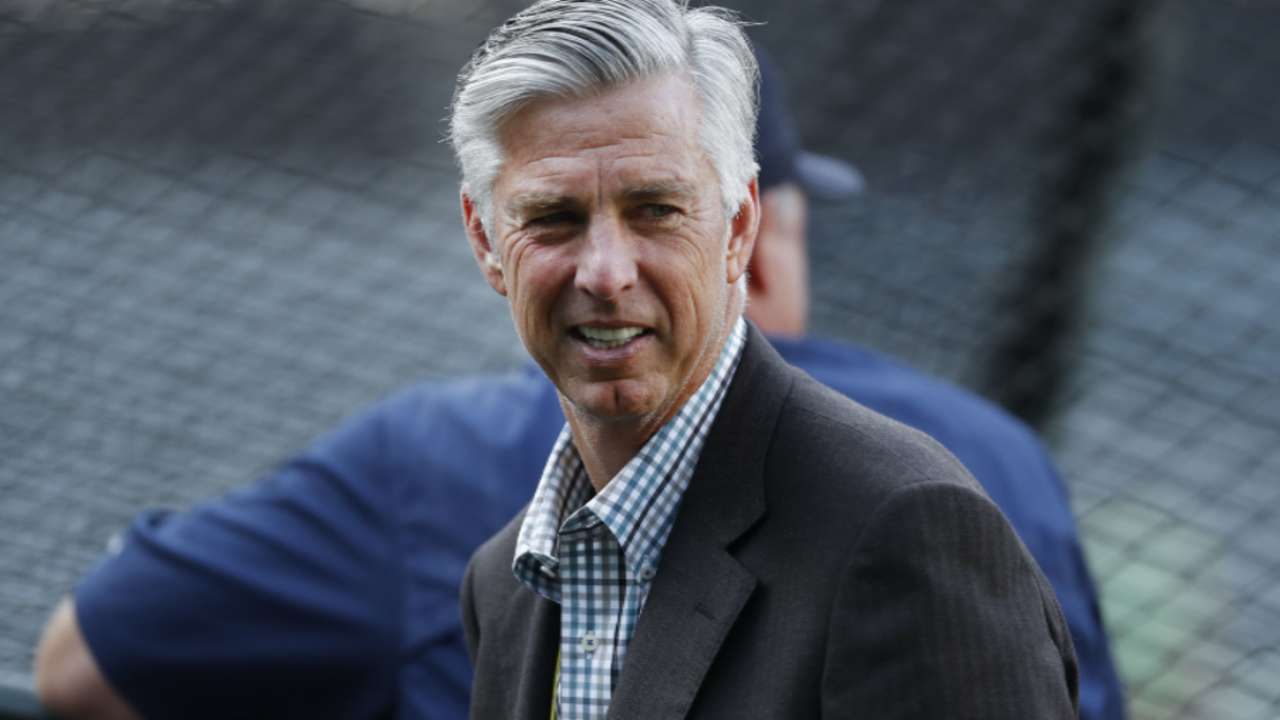 Red Sox promote Romero to senior VP/assistant GM