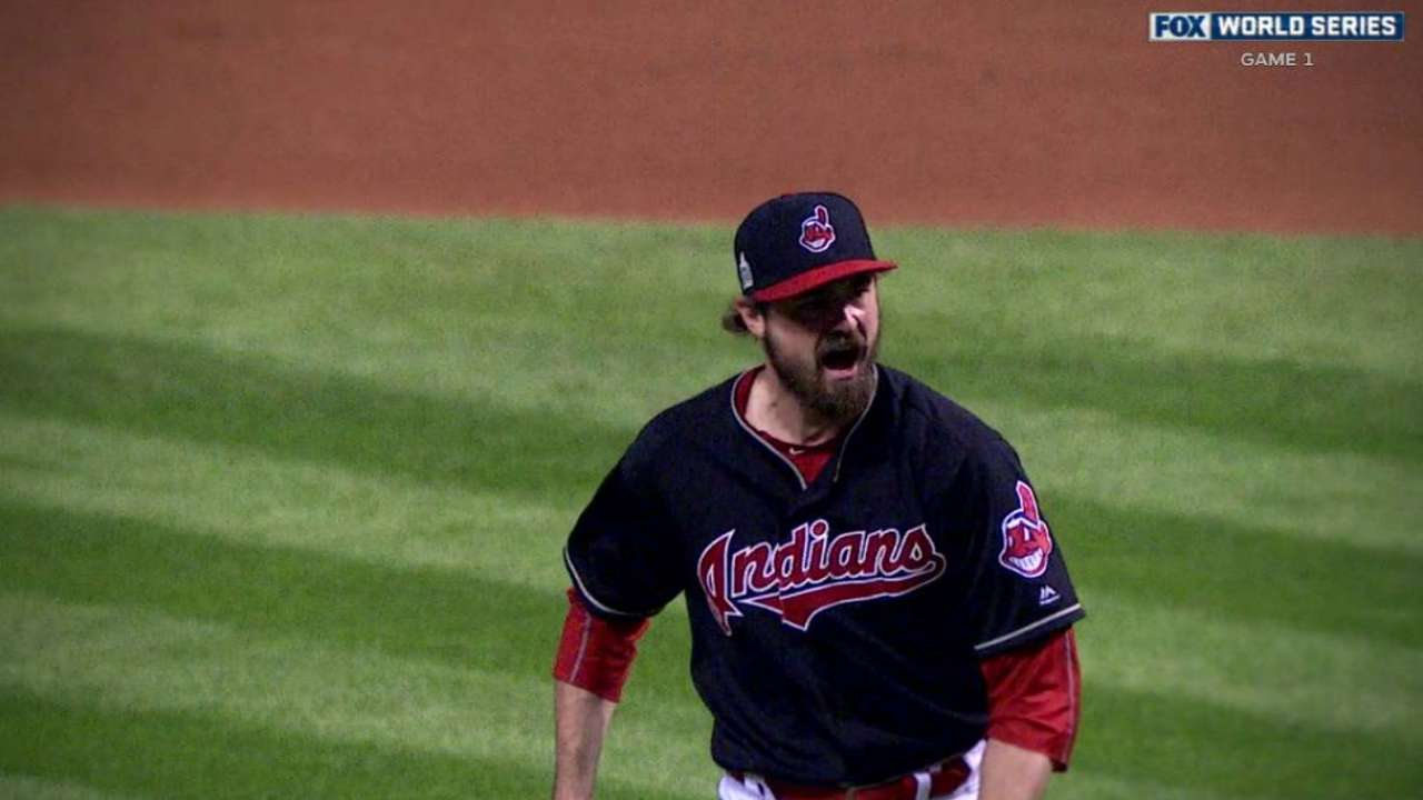 Miller gets out of trouble