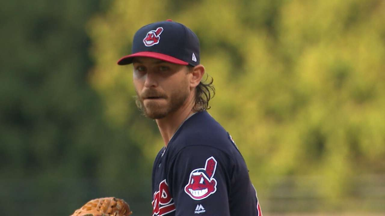 Tomlin a crucial part of Tribe's master plan