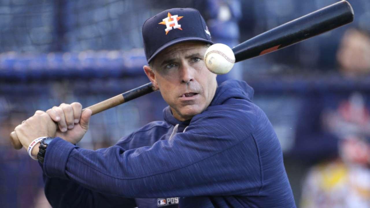 Hillman to manage in Korea Baseball Organization