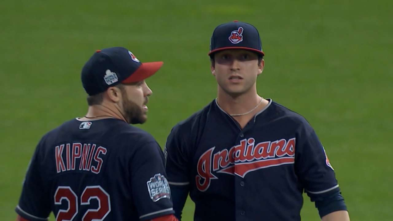 Naquin on miscommunication