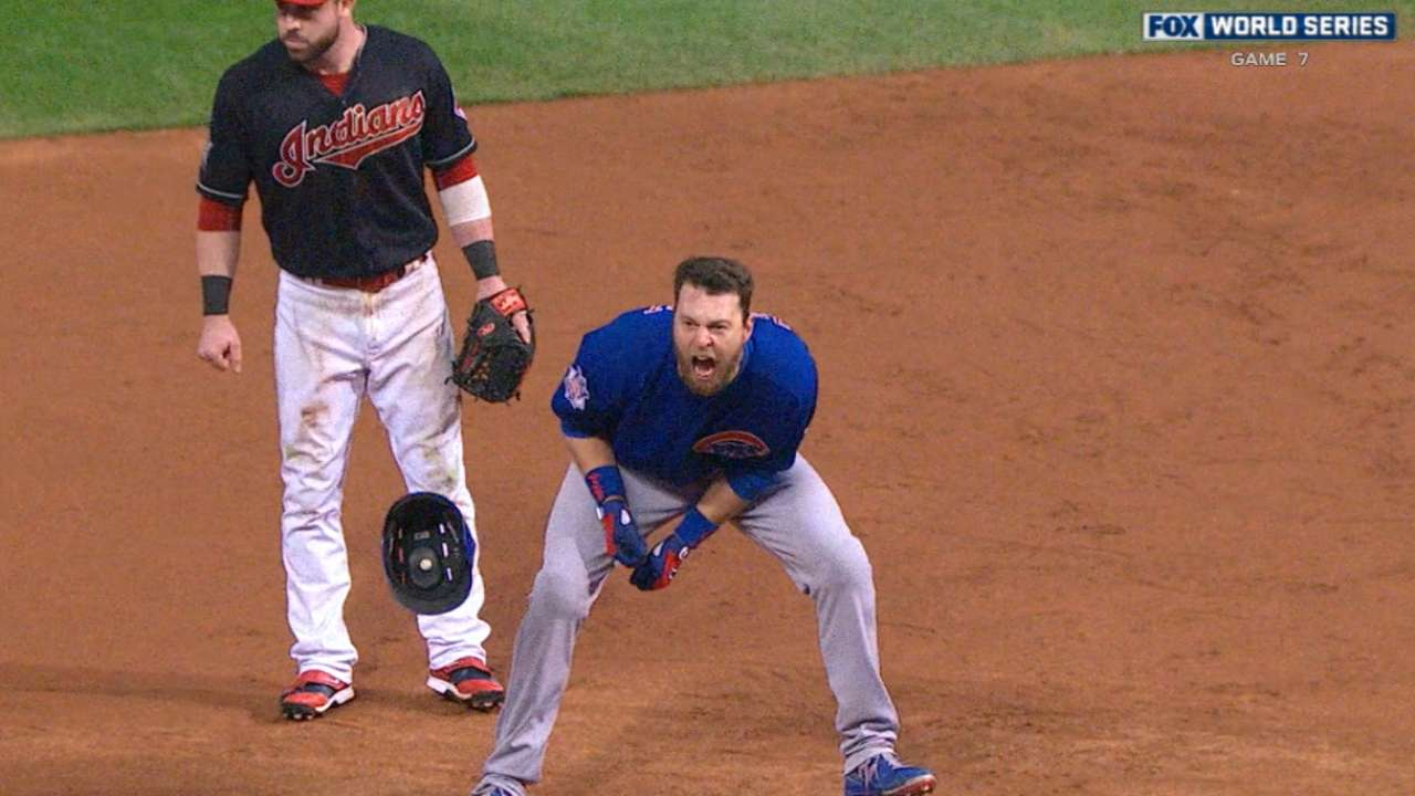 Zobrist grinds out go-ahead hit