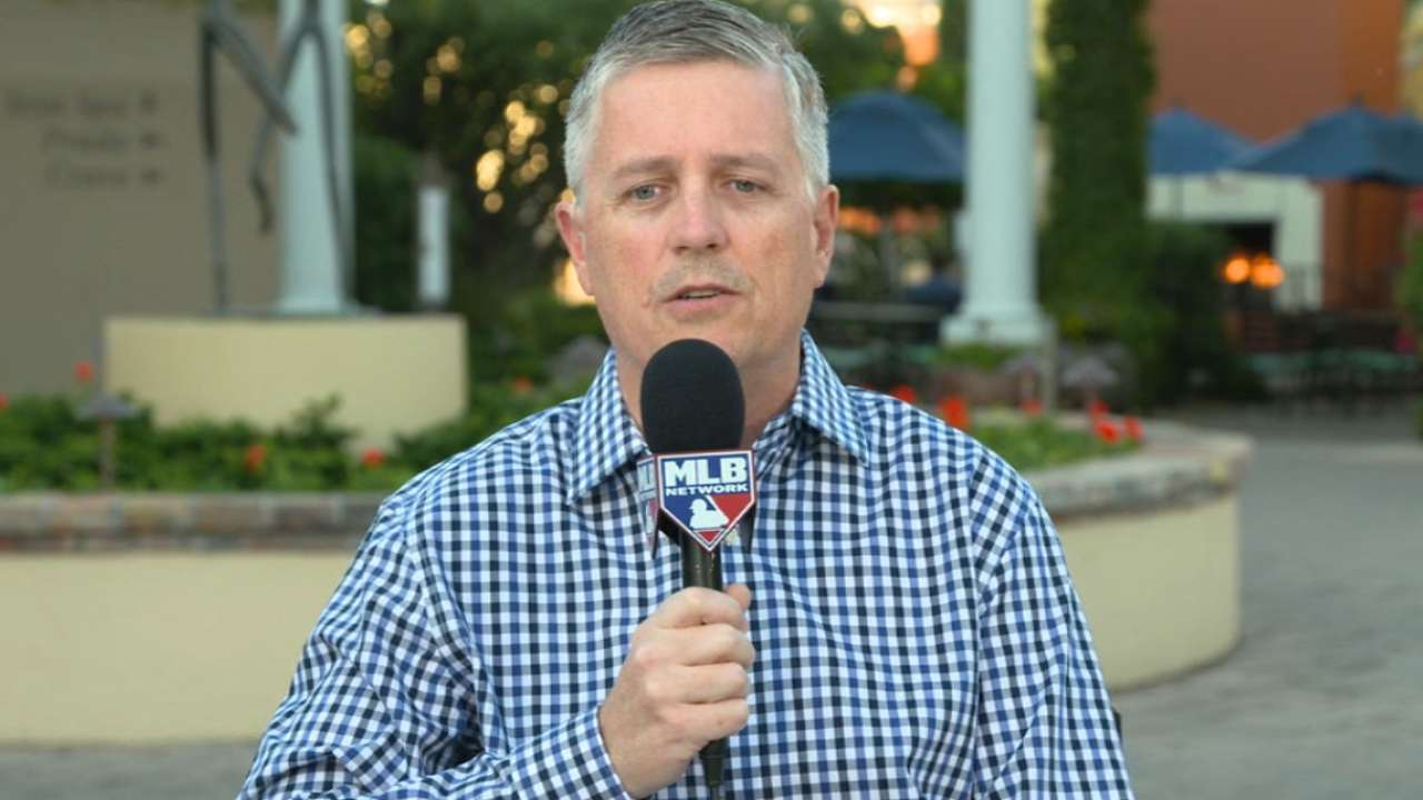 Luhnow ready to improve Astros