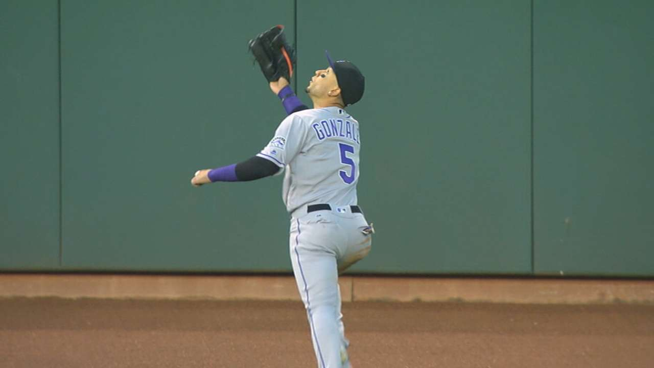 Rockies ready to go from building to contender