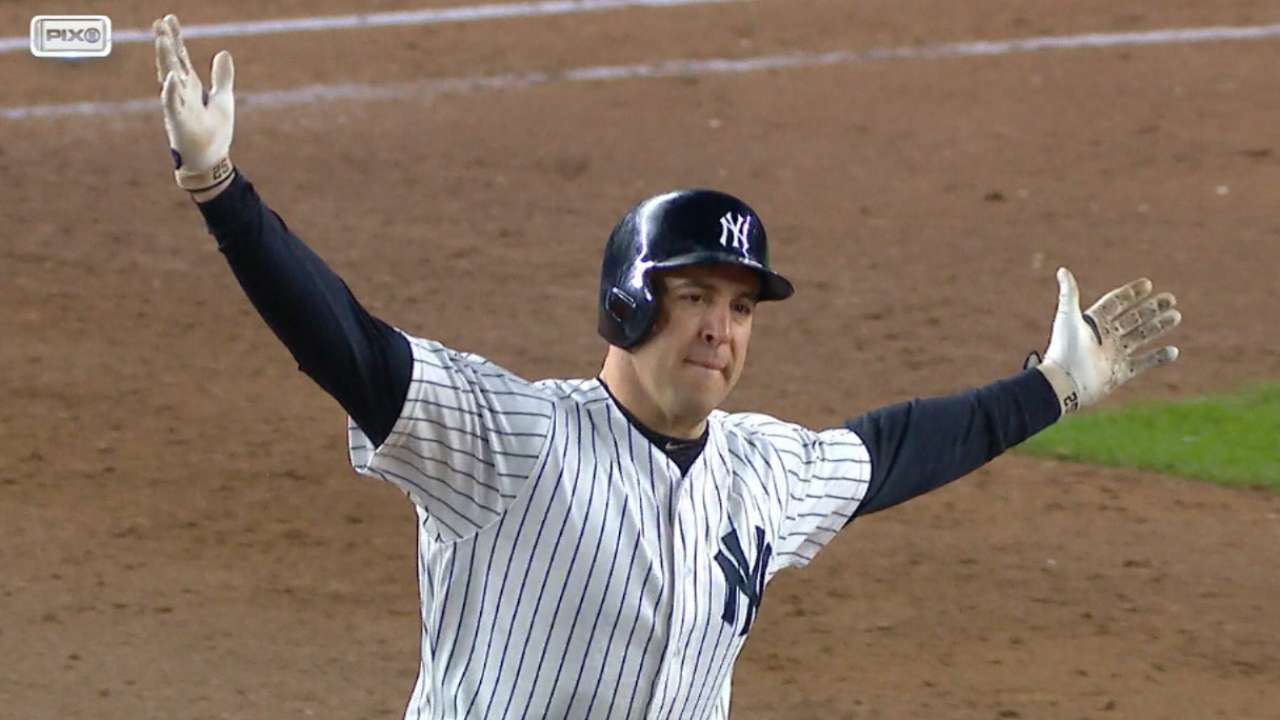 Teixeira has no second thoughts on retiring