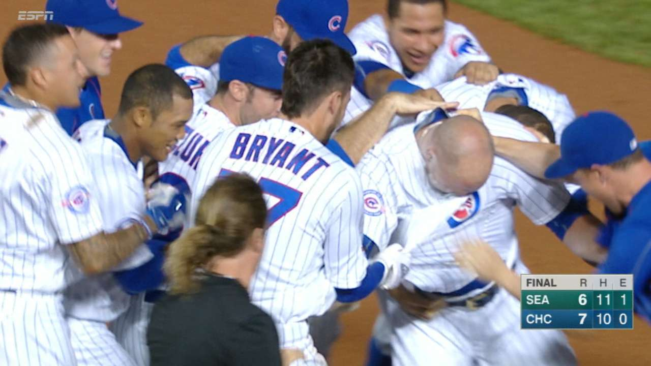 Lester's walk-off squeeze