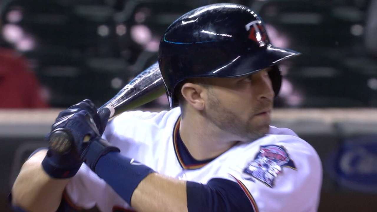 Dozier taps into power by elevating and pulling