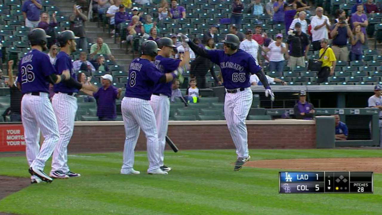 After 1st HR on 29th b-day, Cardullo rips slam