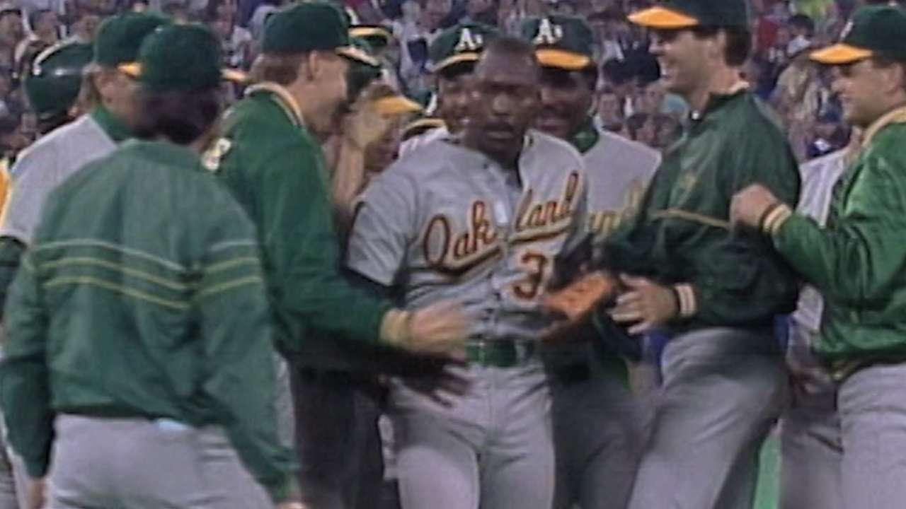 King calls Stewart's no-hitter