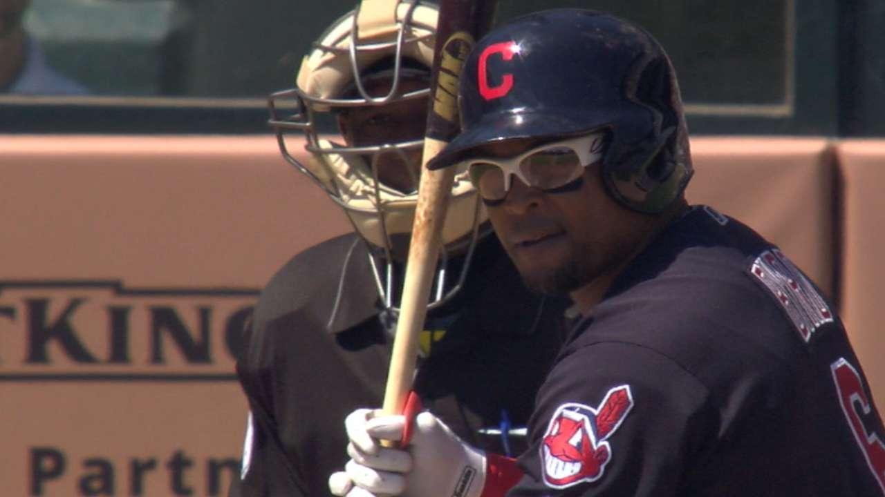 Byrd gets 162-game suspension for PEDs