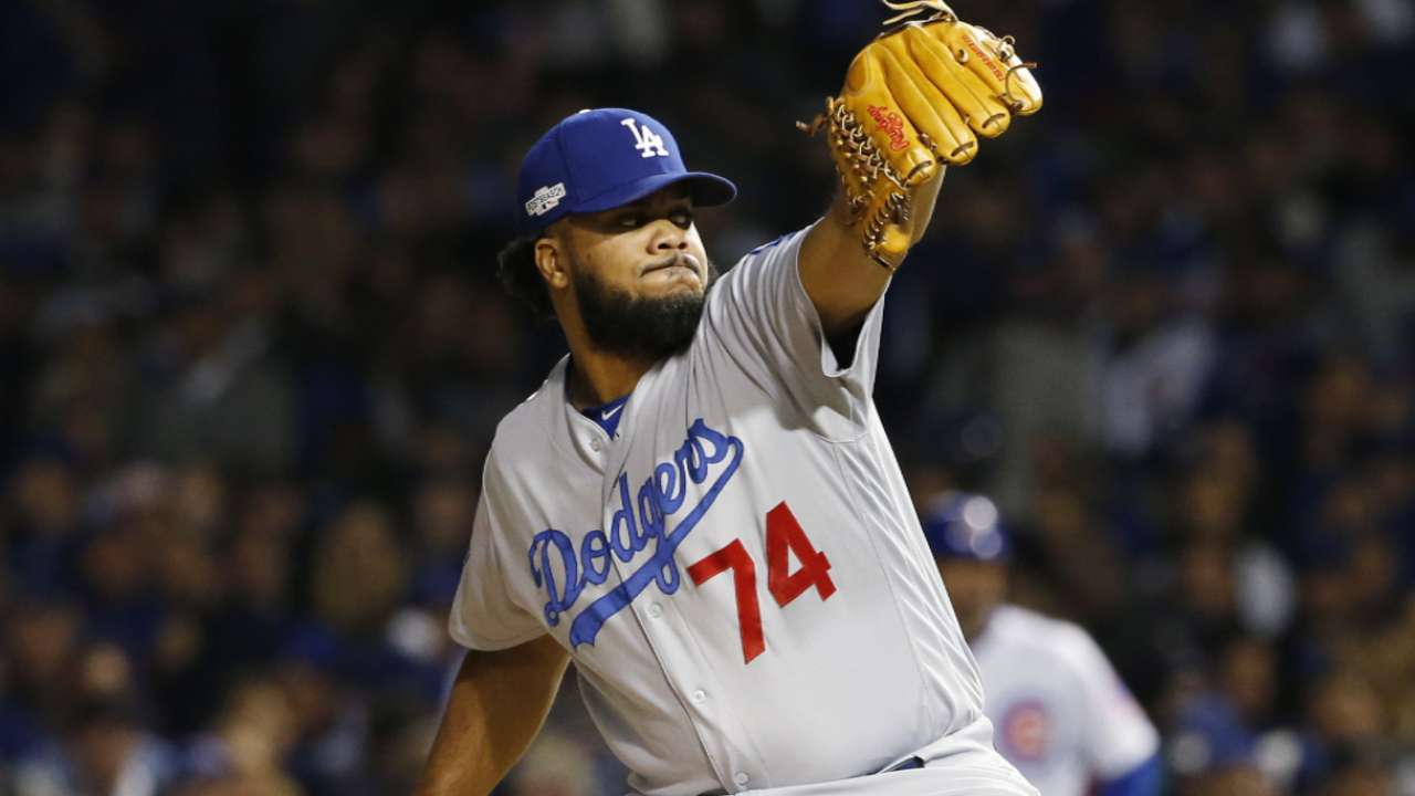 Miami's possible scenarios with, without Jansen