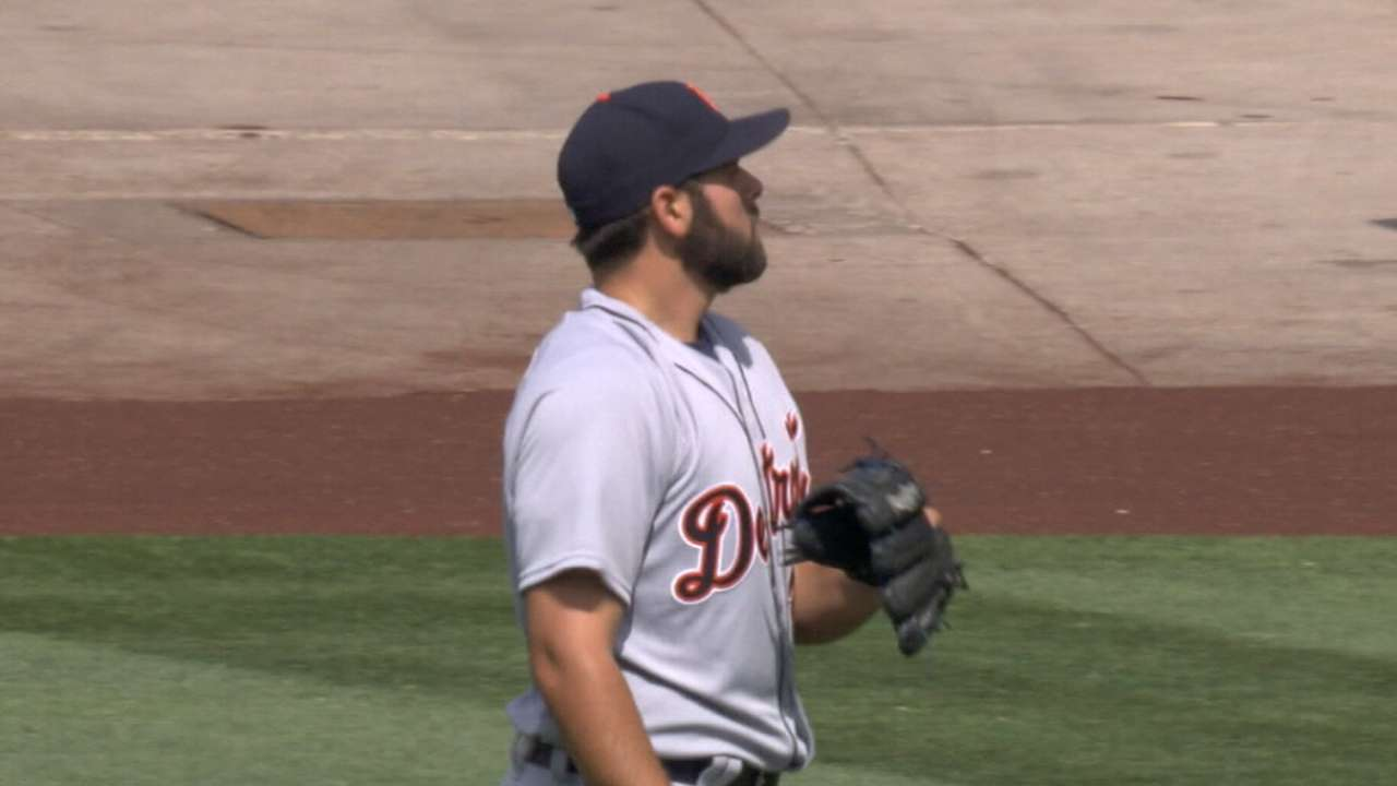 Fulmer eager to begin sophomore season