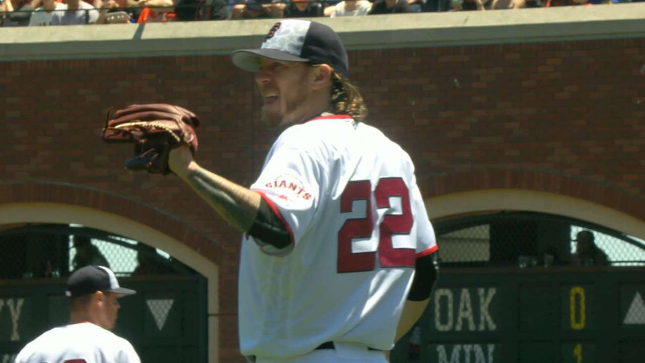 Peavy, Padres to reunite?