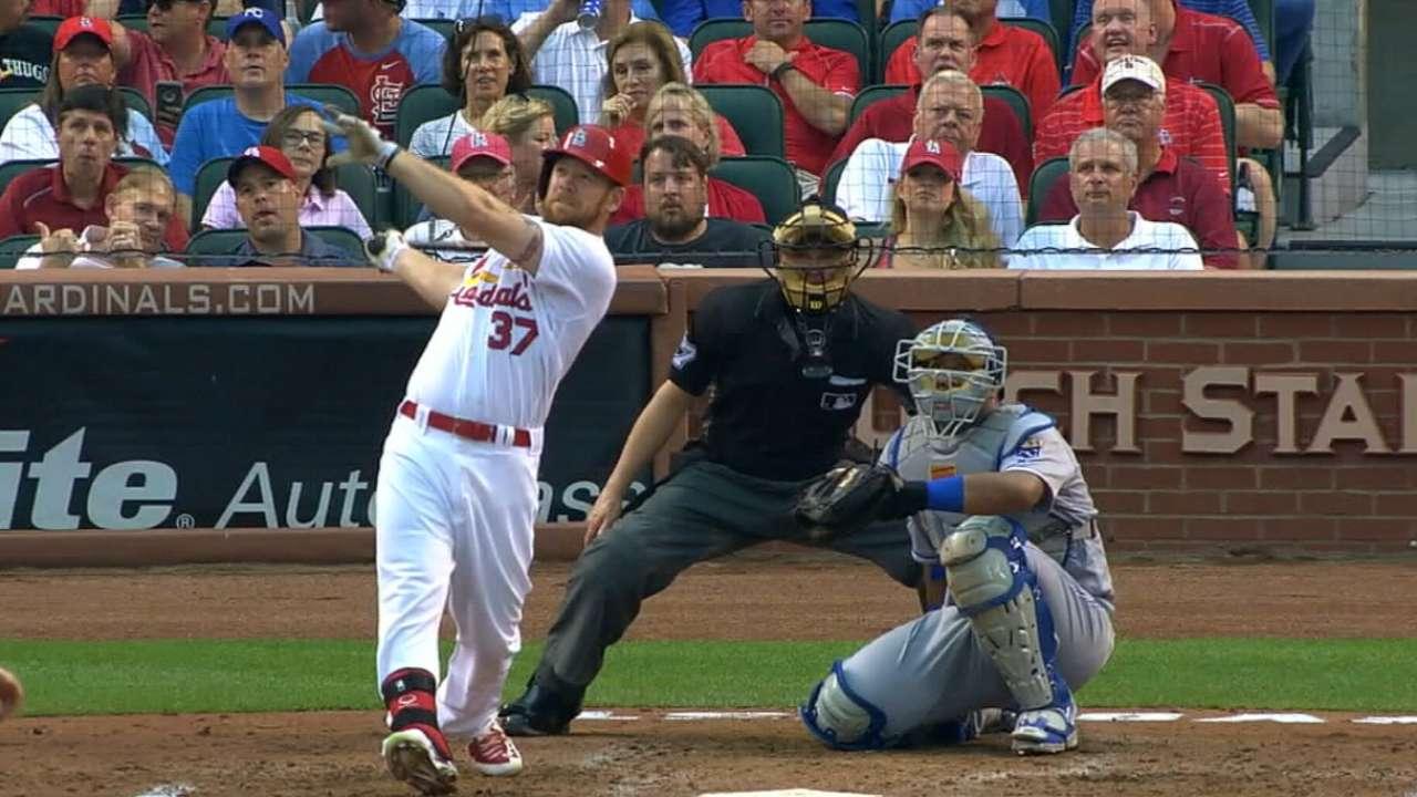 Inbox: Will Phillies pursue a big bat?
