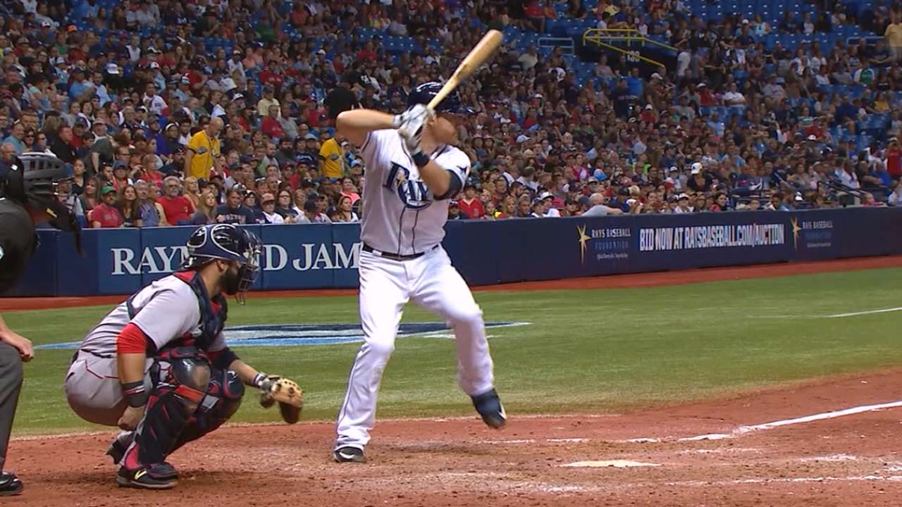 Forsythe traded to Dodgers