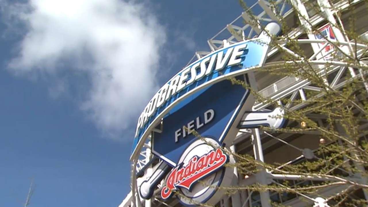 Oficial: Cleveland será sede del Juego de Estrellas en el 2019