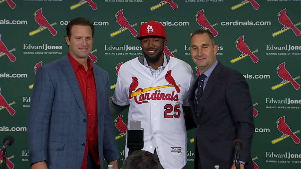 Fowler's contributions will be key in 2017