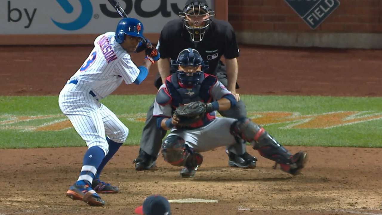 Grandy reveres young players' 'work ethic'