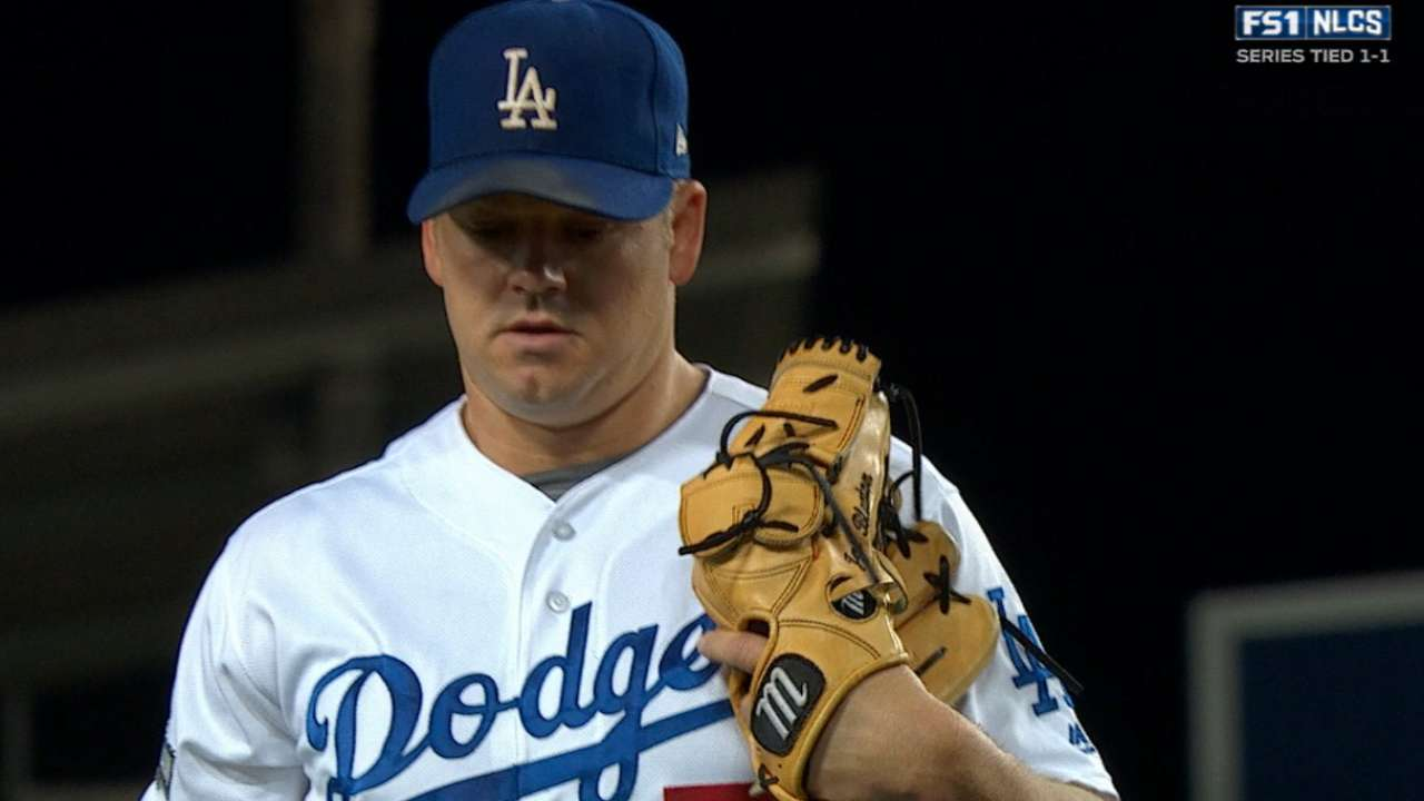 Nationals, Blanton agree on one-year deal