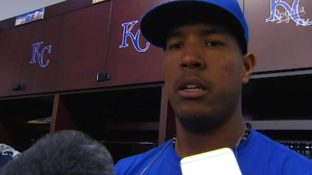 Salvy to return to game action Wednesday