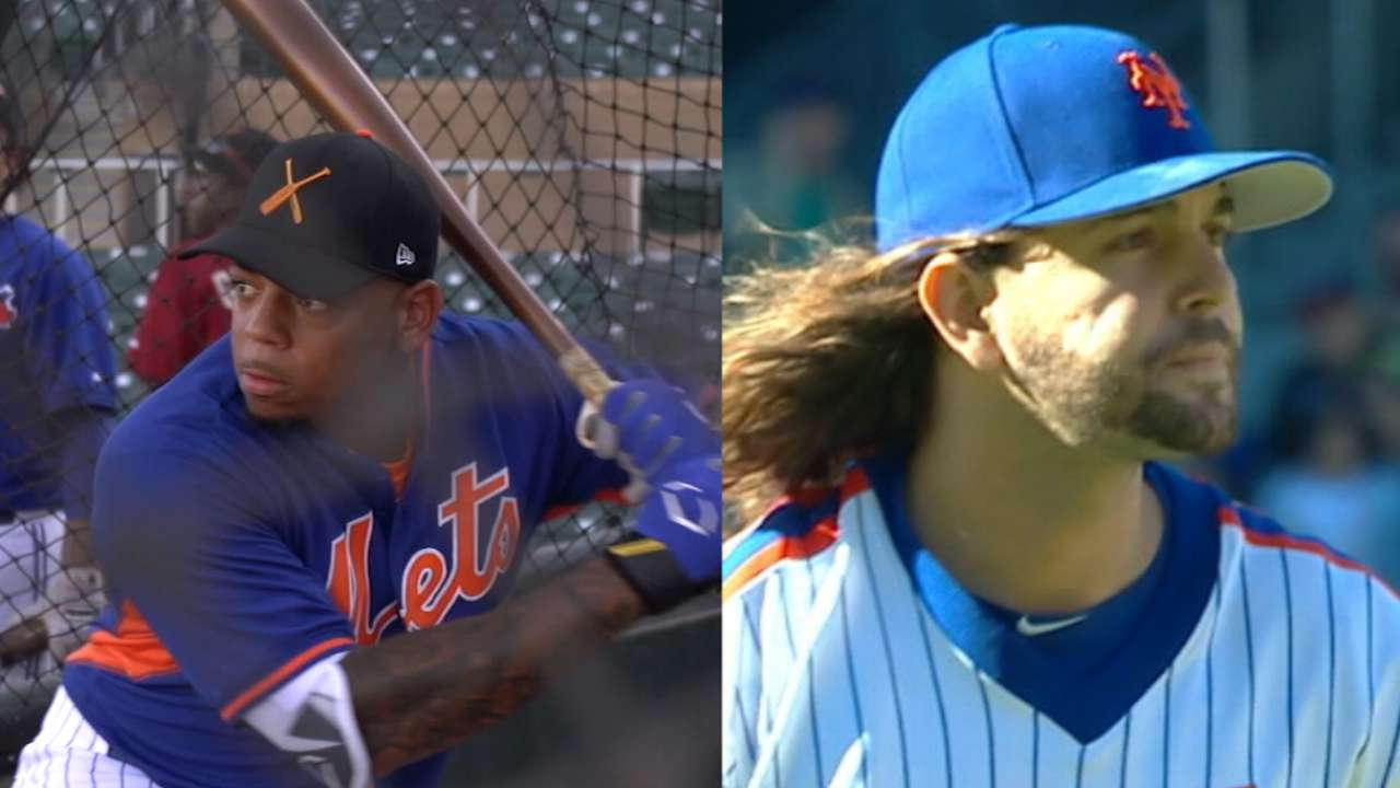 Smith, Gsellman discuss camp