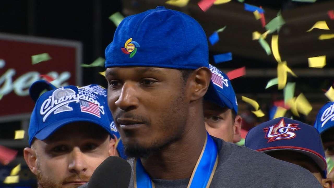 PR plans inspire USA's Jones in final win
