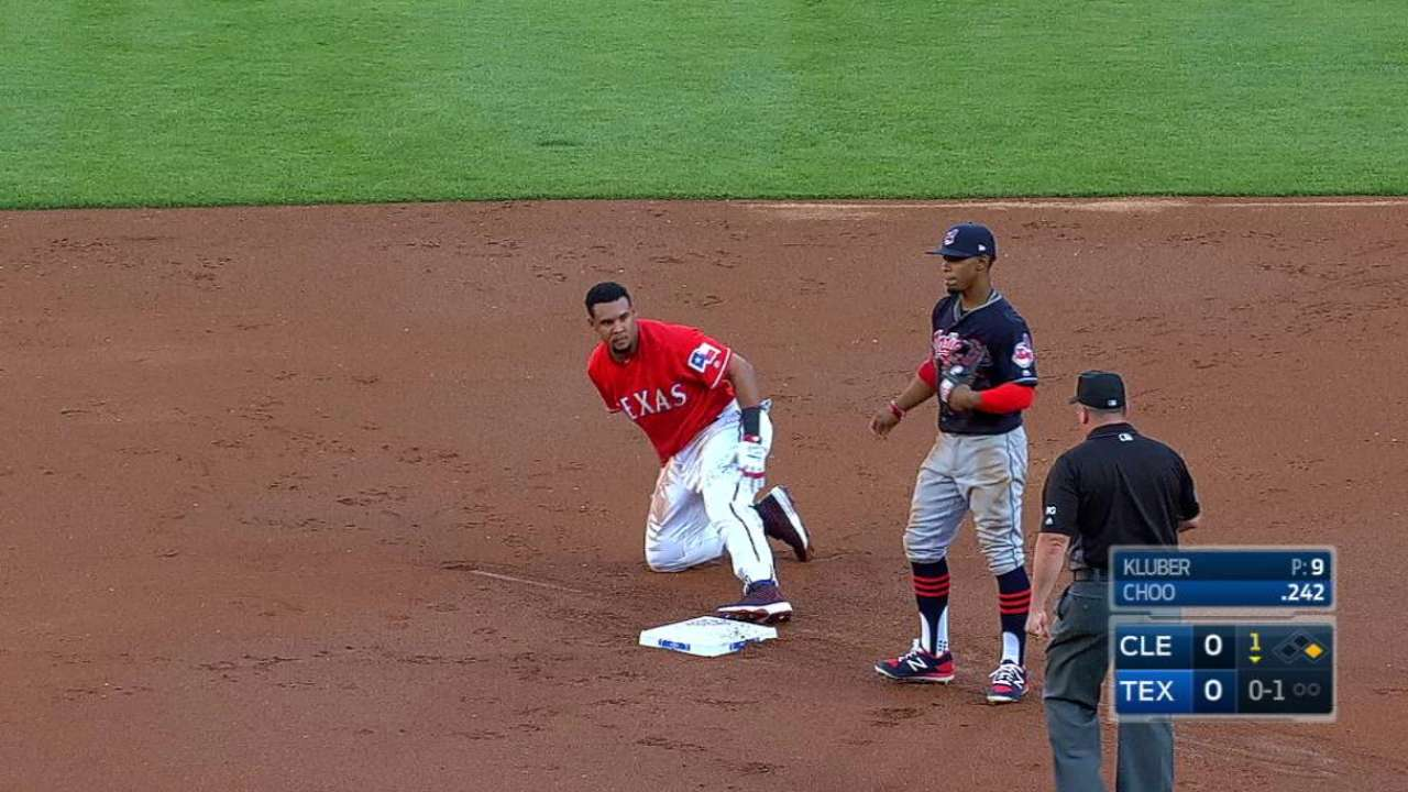 Gomes throws out Gomez