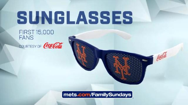 Mets Sunglasses  mets sunglasses day mlb com