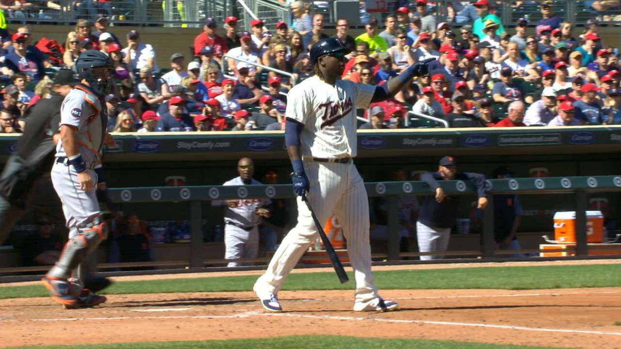 Sano appeals one-game suspension