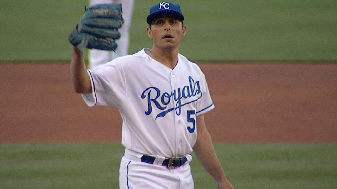 Vargas' strong outing