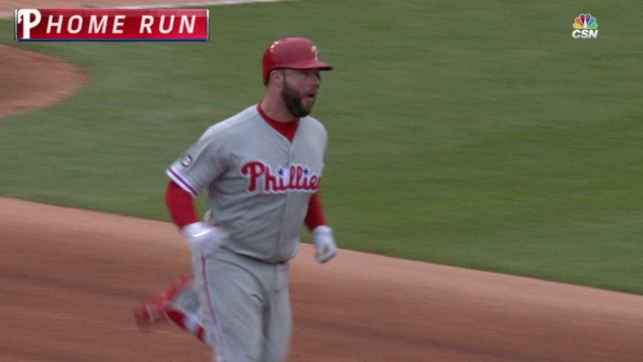 Rupp's go-ahead home run