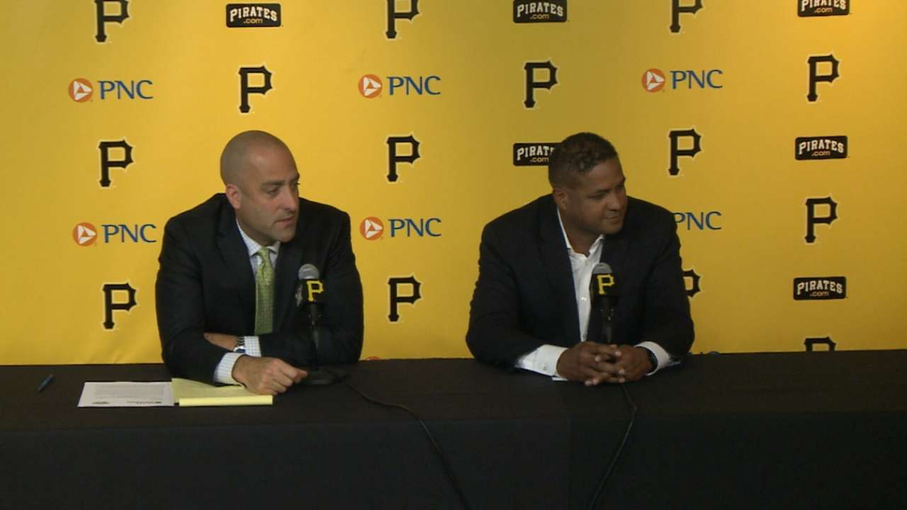 Clemente auction coming to Miami