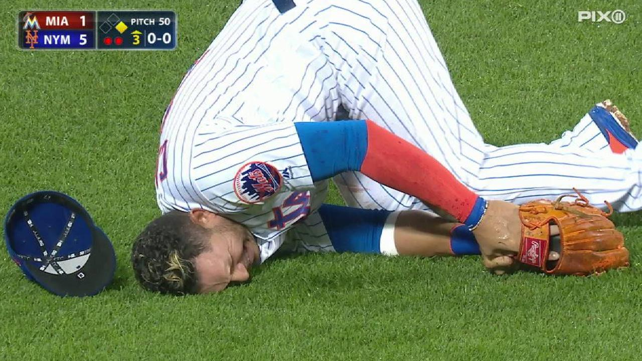 No ligament tear in Asdrubal's injured thumb
