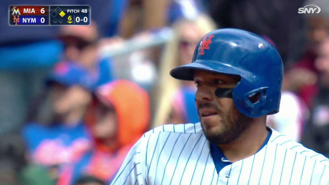 Rivera ends the no-hit bid