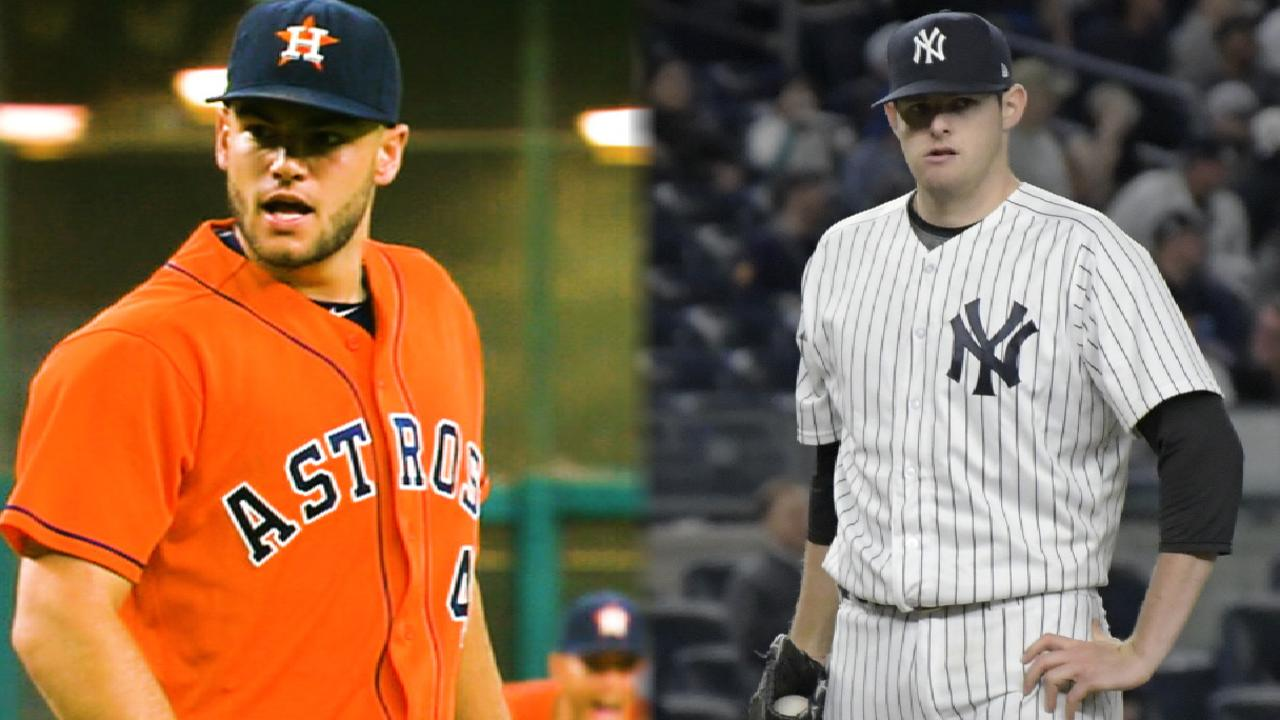 McCullers vs. Montgomery
