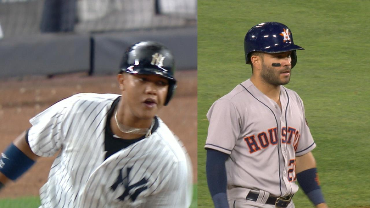 #ASGWorthy stars to match up this weekend